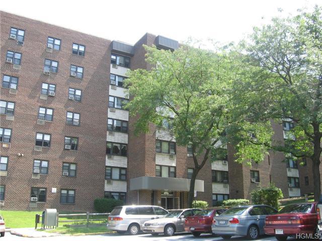 Rental Homes for Rent, ListingId:29673587, location: 1101 Brown Street Peekskill 10566