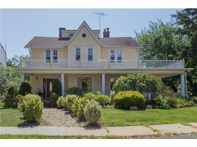 Rental Homes for Rent, ListingId:29684193, location: 158 Sutton Manor Road New Rochelle 10801