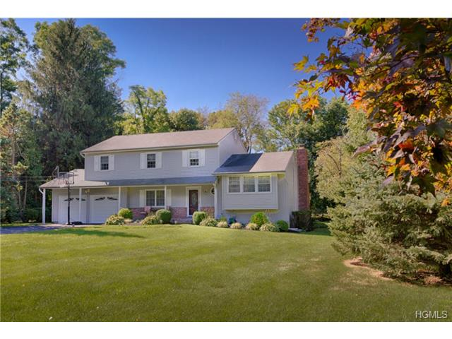 Real Estate for Sale, ListingId: 29708708, Yorktown Heights, NY  10598