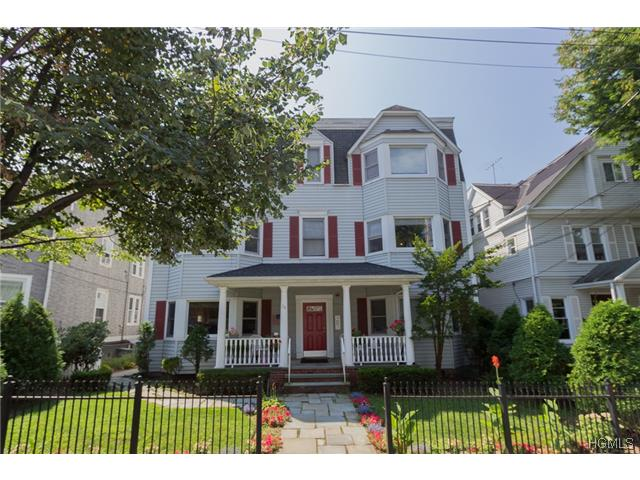 Rental Homes for Rent, ListingId:29684194, location: 54 Wildey Street Tarrytown 10591