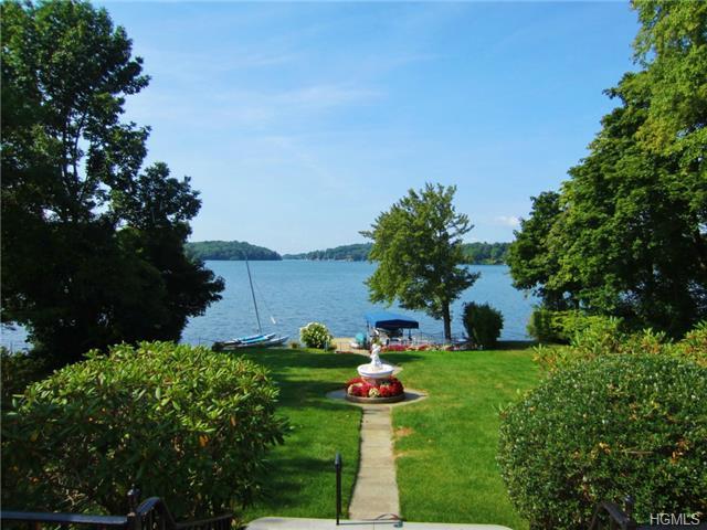 Real Estate for Sale, ListingId: 29764757, Mahopac,NY10541