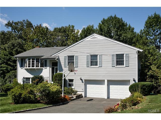 Real Estate for Sale, ListingId: 29814568, Rye Brook,NY10573
