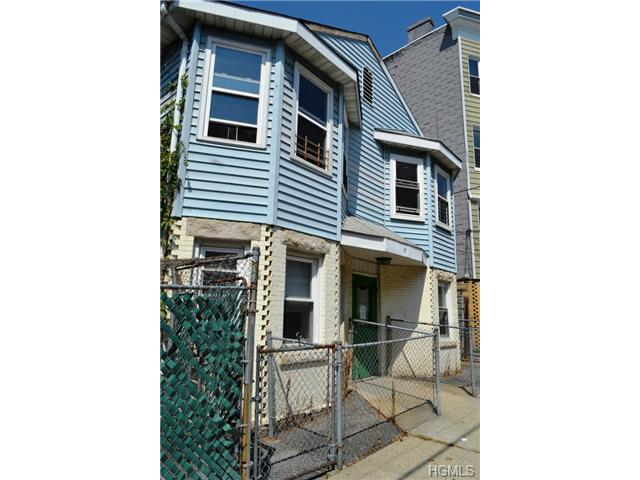 Rental Homes for Rent, ListingId:29708619, location: 27 Cedar Street Yonkers 10701