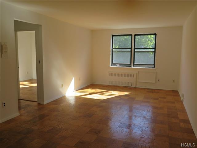 Rental Homes for Rent, ListingId:29708534, location: 151 South Highland Avenue Ossining 10562