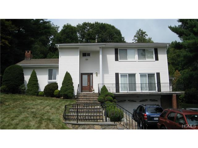 Rental Homes for Rent, ListingId:29726347, location: 21 Highridge Road West Harrison 10604