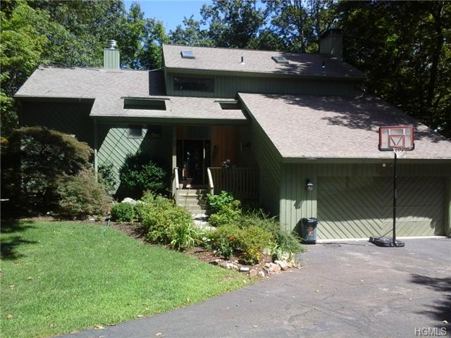 Rental Homes for Rent, ListingId:29724144, location: 14 contemporory Drive Danbury 06811