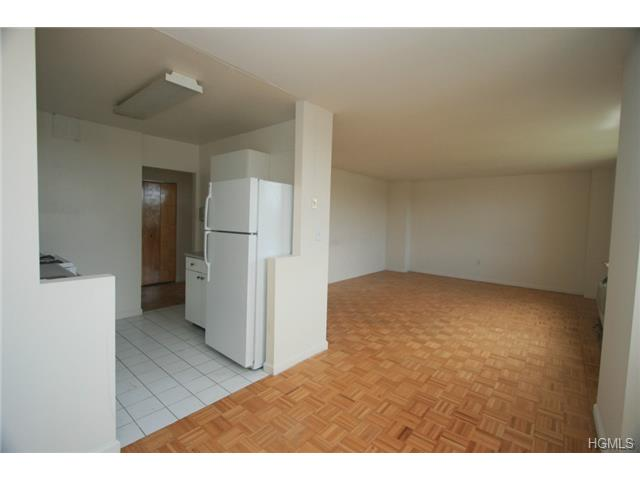 Rental Homes for Rent, ListingId:29724136, location: 235 South Lexington Avenue White Plains 10606