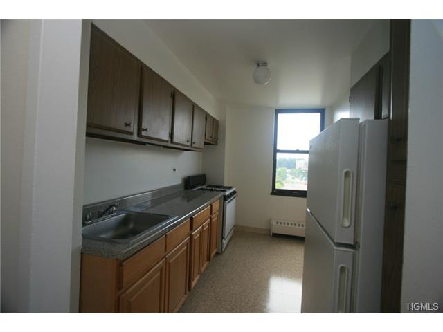 Rental Homes for Rent, ListingId:29726342, location: 235 South Lexington Avenue White Plains 10606