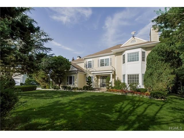 Real Estate for Sale, ListingId: 29855860, White Plains,NY10605