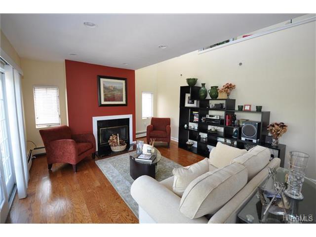 Rental Homes for Rent, ListingId:29740343, location: 50 Columbus Avenue Tuckahoe 10707