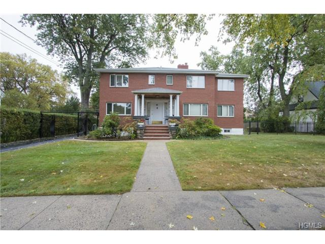 Real Estate for Sale, ListingId: 29740340, Yonkers, NY  10710