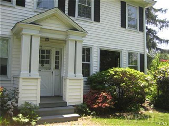 Rental Homes for Rent, ListingId:29740354, location: 8 Danner Avenue Harrison 10528