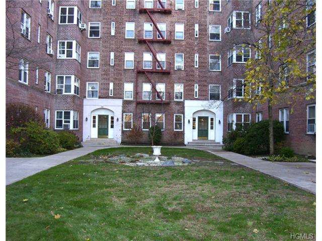 Rental Homes for Rent, ListingId:29774395, location: 1 Bronxville Road Bronxville 10708