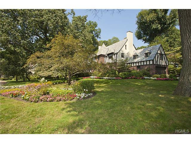 Real Estate for Sale, ListingId: 29820100, Bronxville,NY10708