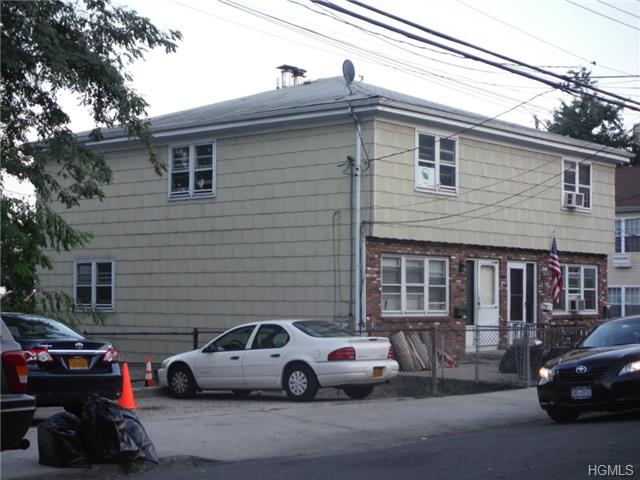 Rental Homes for Rent, ListingId:29740346, location: 90 Morningside Avenue Yonkers 10703