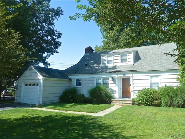 Rental Homes for Rent, ListingId:29898869, location: 235 South Barry Avenue Mamaroneck 10543