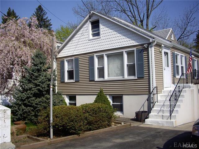 Rental Homes for Rent, ListingId:29753155, location: 231 Overland Road Mahopac 10541
