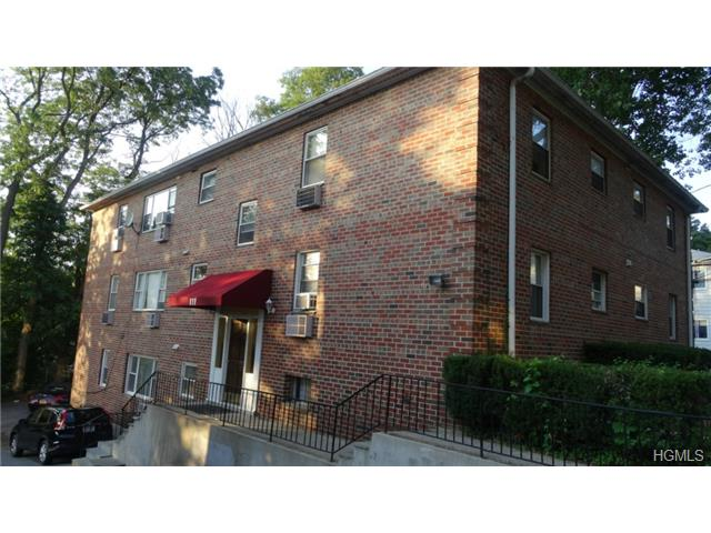 Rental Homes for Rent, ListingId:29808856, location: 111 Kensington Road Bronxville 10708