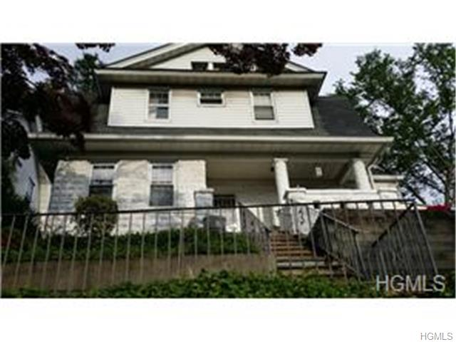 Rental Homes for Rent, ListingId:29764773, location: 87 Glenwood Avenue Yonkers 10701