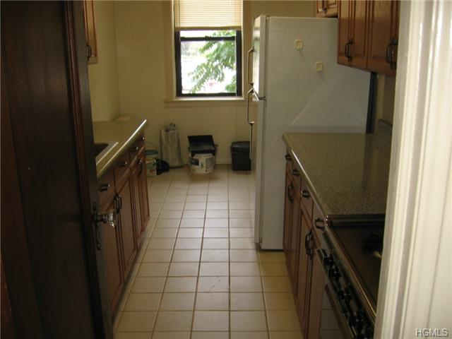 Rental Homes for Rent, ListingId:29787435, location: 40 Barker Avenue White Plains 10601