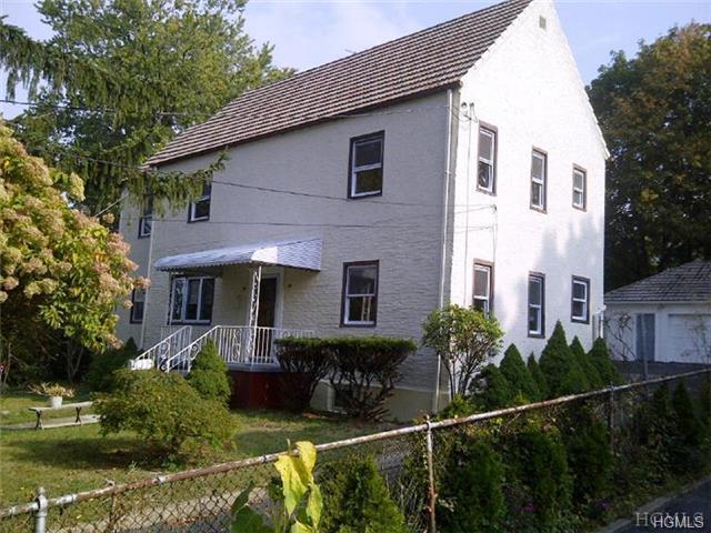Rental Homes for Rent, ListingId:29802164, location: 150 Weyman Avenue New Rochelle 10805
