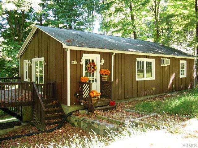 Real Estate for Sale, ListingId: 29792813, New Fairfield,CT06812
