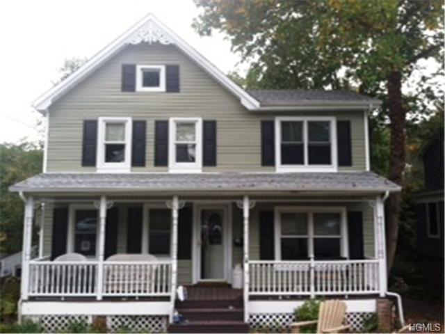 Rental Homes for Rent, ListingId:29802161, location: 93 North Main Street Pearl River 10965