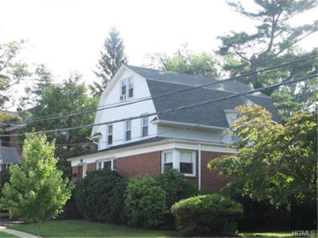 Rental Homes for Rent, ListingId:29804050, location: 1205 Park Avenue Mamaroneck 10543