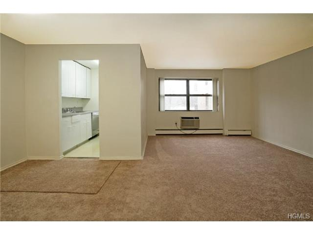 Rental Homes for Rent, ListingId:29804051, location: 505 Central Park Avenue White Plains 10606