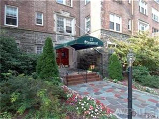 Rental Homes for Rent, ListingId:29804054, location: 21 North Chatsworth Avenue Larchmont 10538