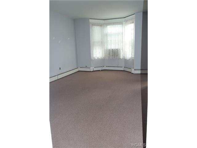 Rental Homes for Rent, ListingId:29942920, location: 106 Main Street Irvington 10533