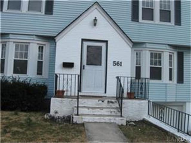 Rental Homes for Rent, ListingId:29814571, location: 561 Almena Avenue Ardsley 10502