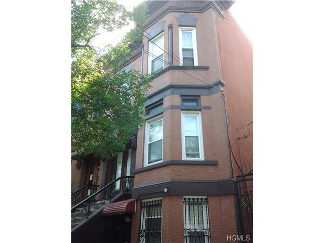 Rental Homes for Rent, ListingId:29808854, location: 763 Dawson Street Bronx 10455