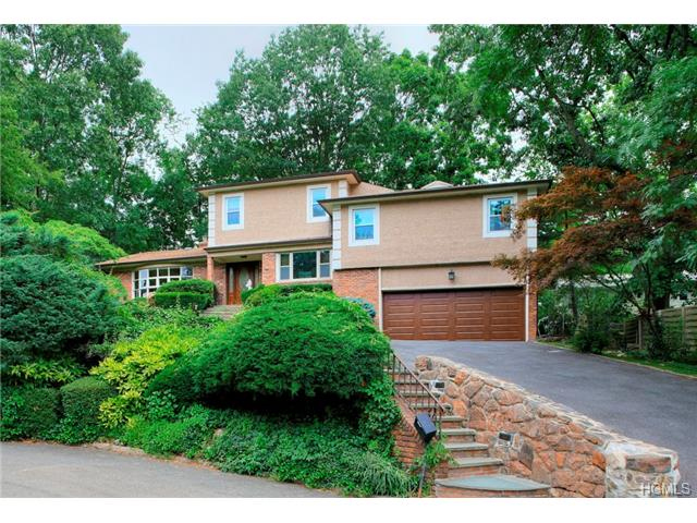 Real Estate for Sale, ListingId: 29955508, New Rochelle, NY  10804