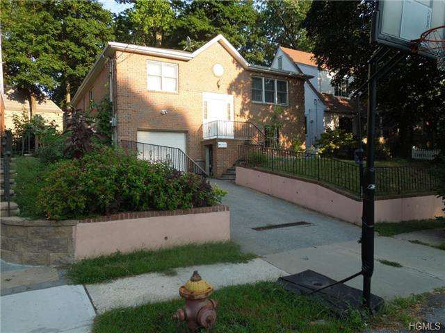 Rental Homes for Rent, ListingId:29820126, location: 286 Lee Avenue Yonkers 10705