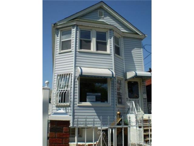 Rental Homes for Rent, ListingId:29834853, location: 1893 O'Brien Avenue Bronx 10473