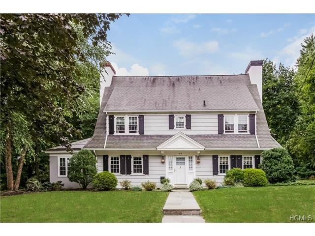 Real Estate for Sale, ListingId: 29872325, White Plains,NY10606