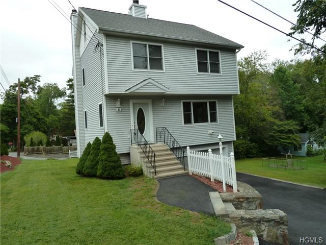 Rental Homes for Rent, ListingId:29872322, location: 8 Dellworth Drive Yorktown Heights 10598
