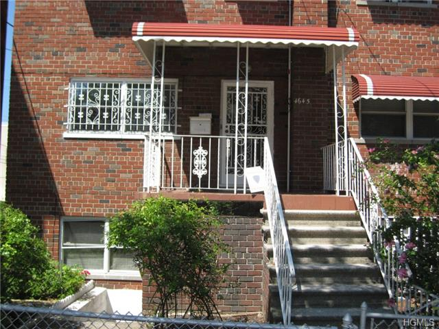 Rental Homes for Rent, ListingId:29834850, location: 4645 Bronx Boulevard Bronx 10470