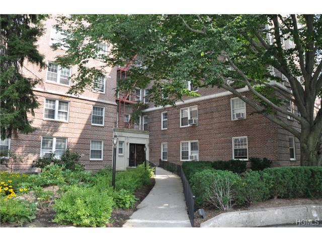 Rental Homes for Rent, ListingId:29849981, location: 300 South Broadway Tarrytown 10591