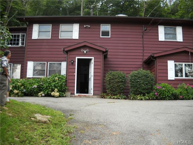 Rental Homes for Rent, ListingId:29834856, location: 527 Route 164 Brewster 10509