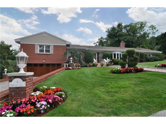 Real Estate for Sale, ListingId: 29855845, Bronxville,NY10708