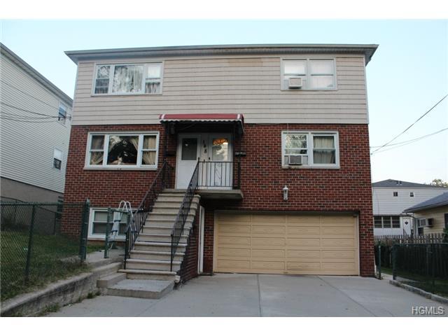 Rental Homes for Rent, ListingId:29834858, location: 148 Truman Yonkers 10703