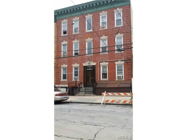 Rental Homes for Rent, ListingId:29834896, location: 14 North High Street Mt Vernon 10550