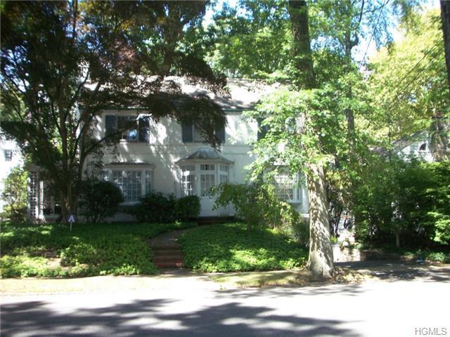 Real Estate for Sale, ListingId: 29872319, Mt Vernon,NY10550