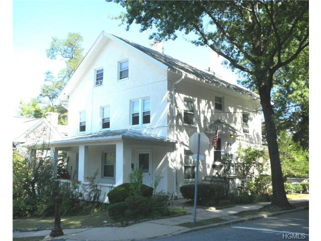 Rental Homes for Rent, ListingId:29872321, location: 15 East Franklin Street Tarrytown 10591