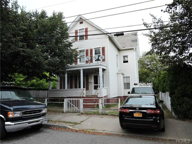 Real Estate for Sale, ListingId: 29855862, Pt Chester,NY10573