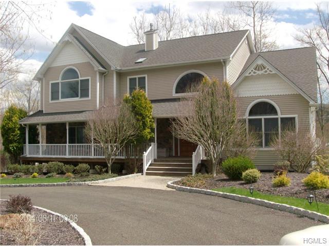 Rental Homes for Rent, ListingId:29855854, location: 16 Pierce Drive Stony Pt 10980