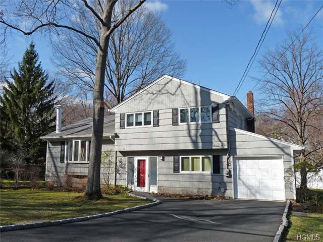 Rental Homes for Rent, ListingId:29883254, location: 73 Tompkins Avenue Hastings On Hudson 10706