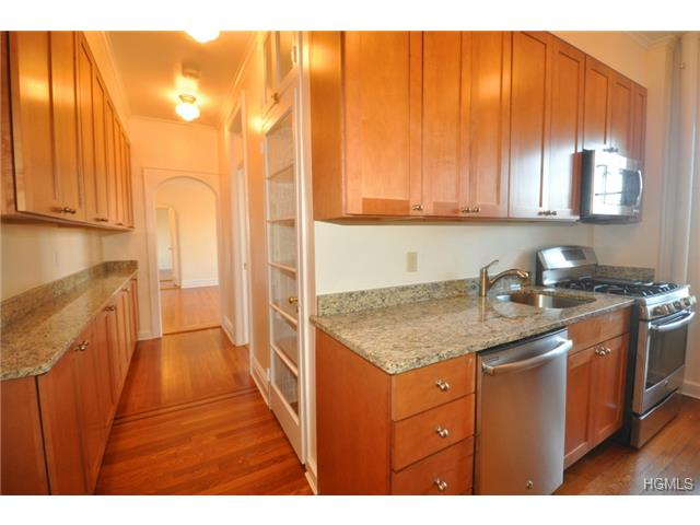 Rental Homes for Rent, ListingId:29872309, location: 155 Garth Road Scarsdale 10583
